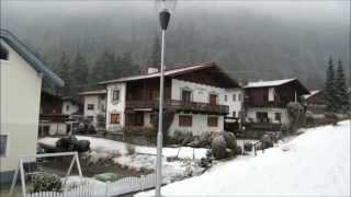 Города в Альпах:  прогулка по Лангенфельду(fotodorogi.ru., 2013-04-12T12:16:39.000Z)