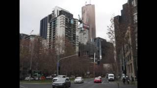 SOUTHBANK Australia 108 70 Southbank Blvd 317m 100l Residential