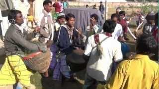 SANTHALI SONG & MUSIC