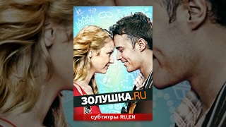 Руски эратичные фильмы фото 501-219