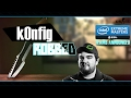 K0nfig ROBBED Hiko Joins OpTic IEM Katowice Teams Announced Frozen AMAZING 1v4 On FPL mp3