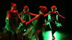 Ballettschule Bad Reichenhall - Promovideo