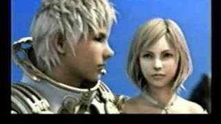 Final Fantasy XII: Movie 13
