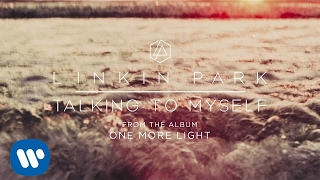 The new album 'One More Light' out now. Get vinyl and album bundles...