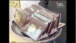 Юные сочинцы получили первый паспорт
