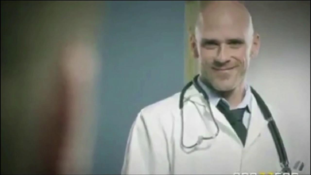 Bald Doctor Meme | Meme Baby
