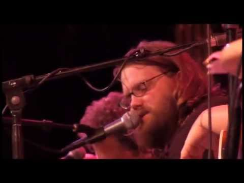 Chris Stapleton:  Fool Me Again