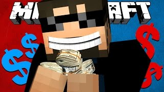 Minecraft Factions | $20,000,000!! [13]