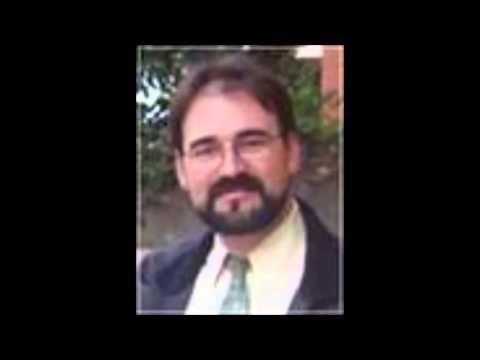 Funeral por el hermno José Grau