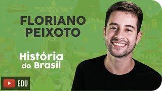Floriano Peixoto #02 thumbnail