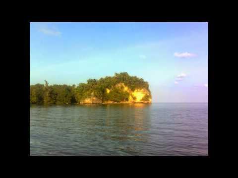 pasir-putih-paleleh---sulawesi-tengah-|-tempat-wisata-di-indonesia