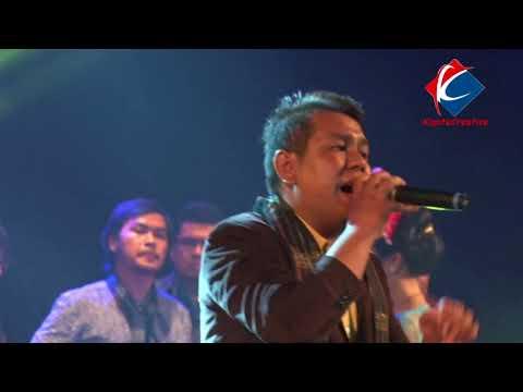 Oei Pe Lo Botou - Irvan Sipayung