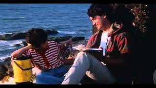 Akele Hum Akele Tum (720p HD) Full Song Akele Hum Akele Tum By RS - YouTube.flv