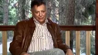НЕИЗВЕСТНЫЙ ПУТИН  1-4 фильмы Андрея Караулова.