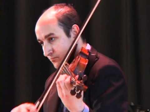 david yonan