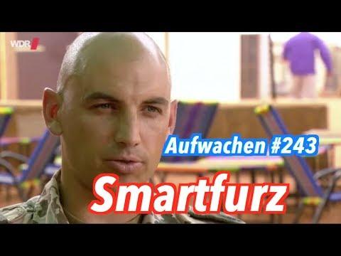 Aufwachen #243: Wahl in Niedersachsen & Österreich + Bundeswehr-PR aus Mali (mit Thomas Wiegold)