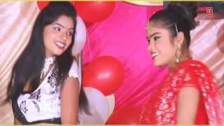 Jawani Bhail Ba Bullet [ Bhojpuri Video Song ] Jawani Bhail Bullet - Paro Rani