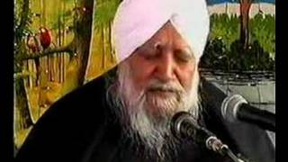Guru Nanak Dev Ji answered to Bhai  Mardana