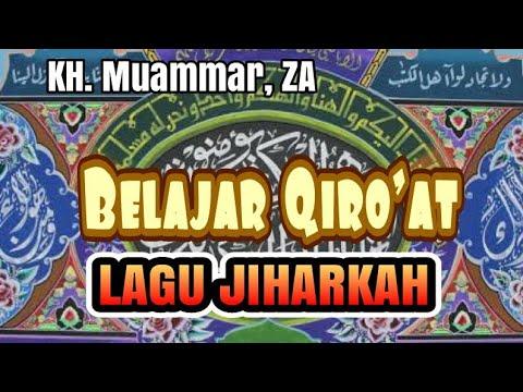 lagu-jiharkah-h.-muammar-za-dan-murid-muridnya-||-gi-putv