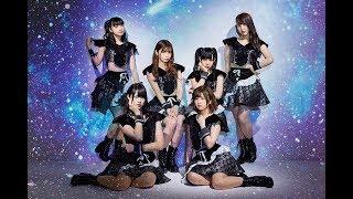 "Ange☆Reve、新曲「星空プラネタリウム」ビジュアルは""天使の白""と""堕天..."
