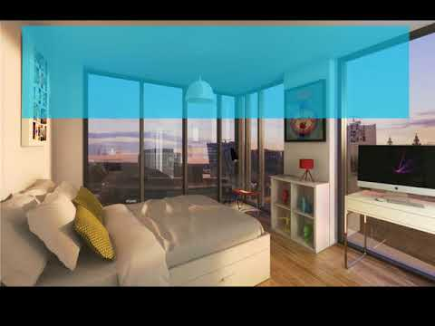 Experience comfortable living with short-term rentals in Newcastle