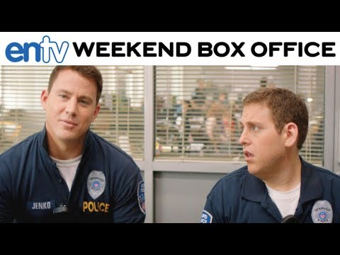 39 21 jump street 39 wins at box office jonah hill channing tatum fight off competition entv - 21 jump street box office ...