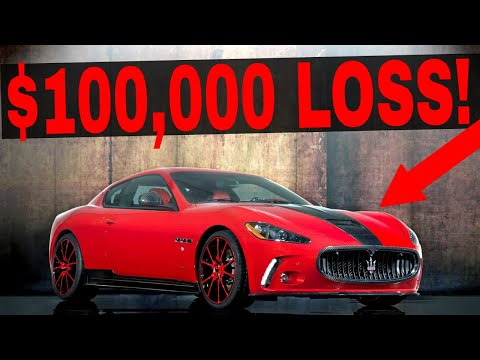 5-sports-cars-that-lost-the-most-value