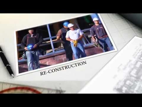 water-damage-restoration-|-cutting-edge-construction-inc.-|-24/7
