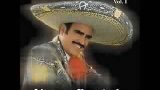 Video Por Si No Te Vuelvo A Ver VICENTE FERNANDEZ download MP3, 3GP, MP4, WEBM, AVI, FLV Agustus 2017