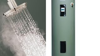 How To Flush,Clean, Remove Calcium, Limescale, Hard Water Deposits, Sediment Out Water Heater