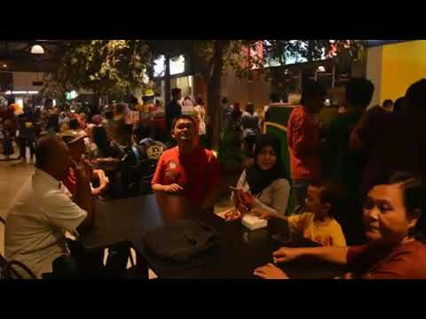 kuliner-surabaya-food-junction