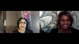 Tonya Testimonial P2BP