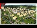 OSTRIV - Ep.03 : HUGE PROFIT & ANIMALS! - Alpha 2 (City Builder)