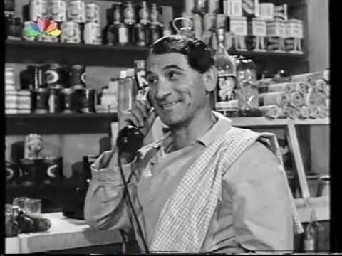 Ο Ζήκος στο τηλέφωνο