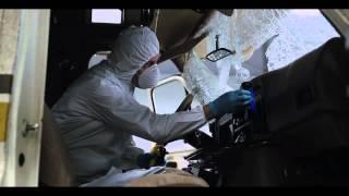 Prisoners Trailer 2013/ Пленницы