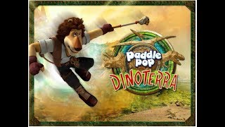 Video Paddle Pop Dinoterra full Movie download MP3, 3GP, MP4, WEBM, AVI, FLV Juli 2018