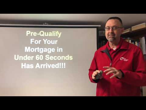 pre-qualify-for-a-mortgage-in-under-60-seconds-/-stress-test-/-land-transfer-tax-/best-rate/download