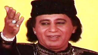 Mera Peer - Anwar Jani Qawwali