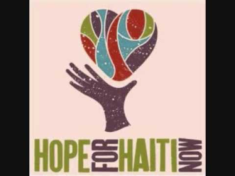 Breathless - Taylor Swift (Better Than Ezra Cover)Hope for Haiti
