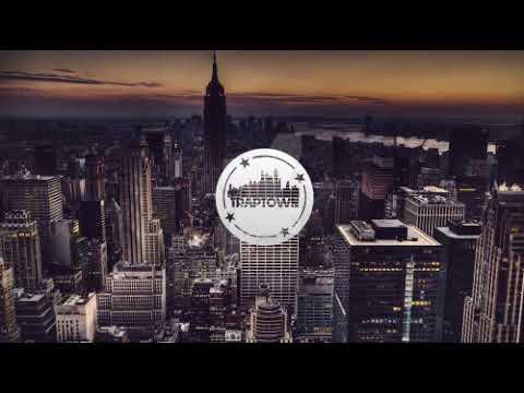 Benny Benassi  Satisfaction  R L Grime remix