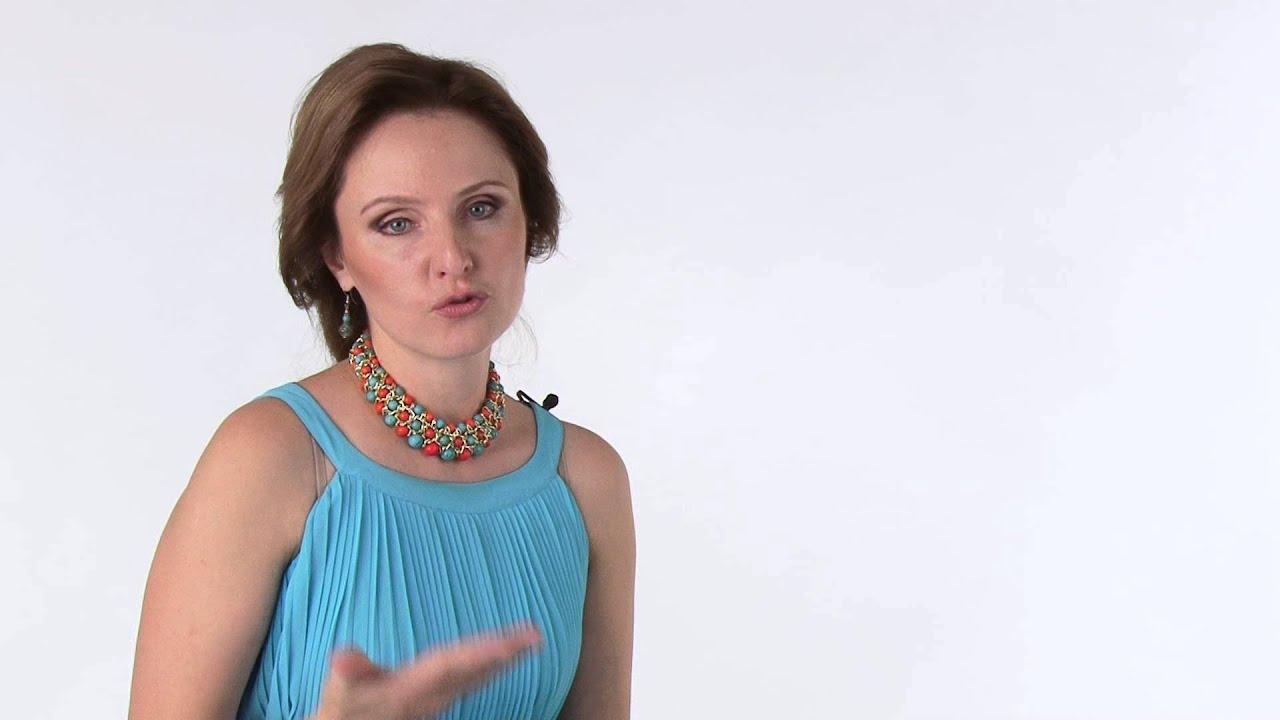 Женская оргазмичность