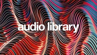 balekus-peyruis-vlog-no-copyright-music