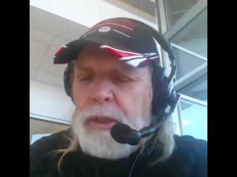 Tom Taylor Sports Show (12/15/16) - at Champion Chevrolet