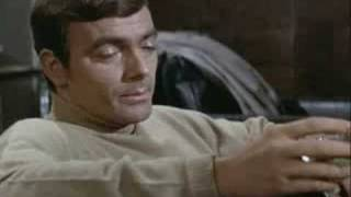 Colossus - The Forbin Project (1970) Part 7