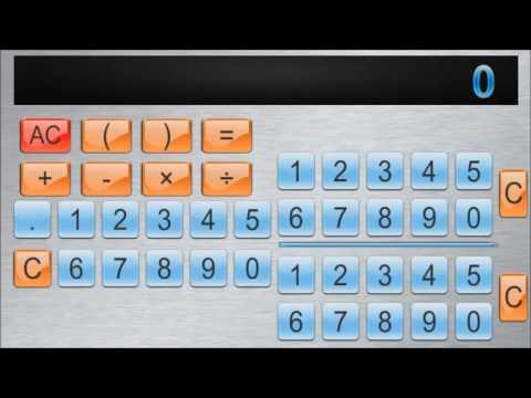 Fraction Calculator & progress - Apps on Google Play