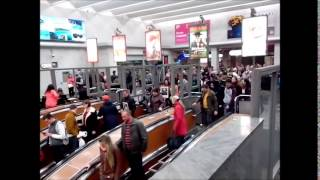 работа метро 9 мая 2015