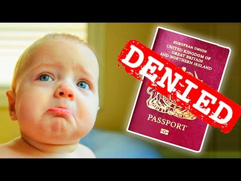 CITIZENSHIP DENIED BY HOME OFFICE |UK CITIZENSHIP|CHILD CITIZENSHIP|BRITISH CITIZENSHIP|UKBA|2019 HD