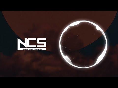 cartoon---howling-(ft.-asena)-[ncs-release]