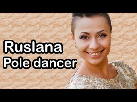 Video Valentina jeune femme ukrainienne de la campagnede YouTube · Durée:  13 minutes 1 secondes
