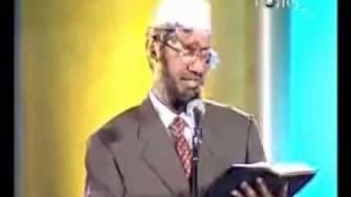 Gustakh Zakir Nalaik ki ak or Gustakhi ,,, Toba Astaghfar.mp4